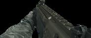 CM901 Shotgun MW3