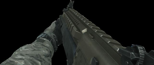File:CM901 Shotgun MW3.png