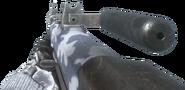 HS-10 Siberia BO
