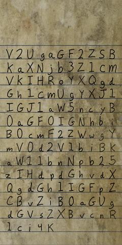 File:Cipher8 DerEisendrache BO3.png
