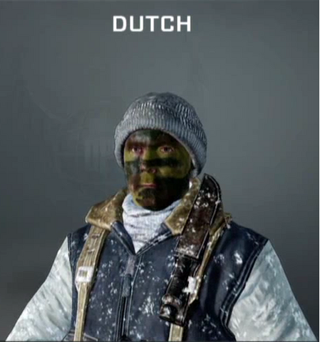 File:Dutch Face Paint BO.png