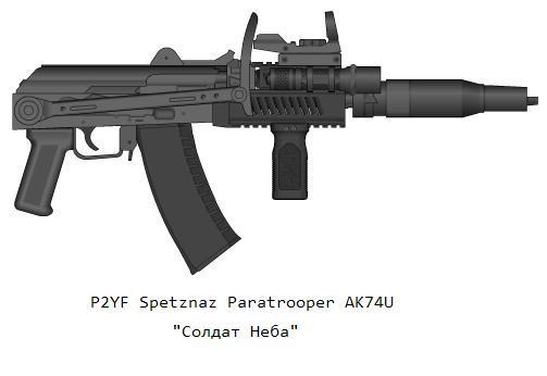 File:PMG P2YF AK74U.JPG