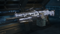 48 Dredge Gunsmith Model Snow Job Camouflage BO3.png