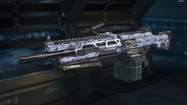 File:48 Dredge Gunsmith Model Snow Job Camouflage BO3.png