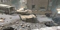 War Pig (tank)