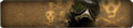 Gas Masks Background BO.png