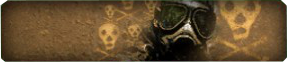 File:Gas Masks Background BO.png