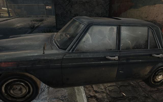 File:Mason driving the car Operation 40 BO.png