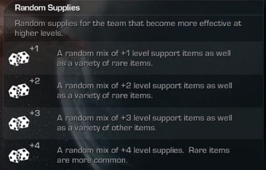 File:Random Supplies Description CoDG.png