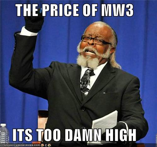 File:Rezurrection MW3 Price Is Too Damn High.jpg
