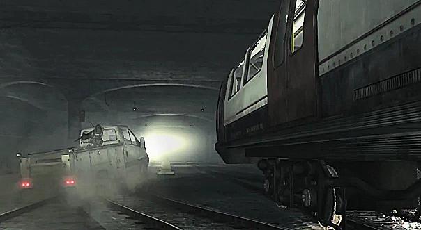 File:SAS commandos pursuing train Mind the Gap.jpg