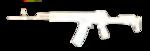 AK12 HUD Icon AW