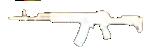 File:AK12 HUD Icon AW.png