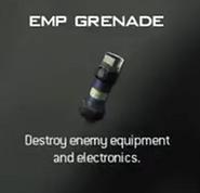EMPgrenadecreateaclass