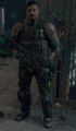 Egyptian Soldier BO3.png