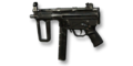 MP5K menu icon.png