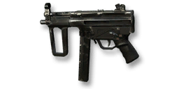 File:MP5K menu icon.png