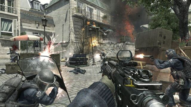 File:MW3 screenshot.jpg