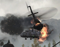 Mi-8s going down.png