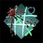 File:Tic Tac Boom emblem MW2.png