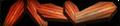 Thumbnail for version as of 02:53, May 18, 2012