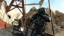Call of Duty Black Ops II Multiplayer Trailer Screenshot 27