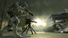 Cod online screenshot 4