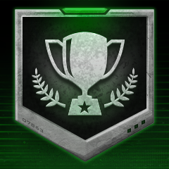 File:JustAnotherDayAtTheOffice Platinum Trophy MWR.png