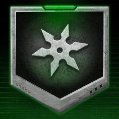File:MasterNinja Trophy Icon MWR.png