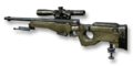 Menu mp weapons l96a1.png