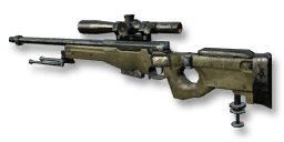 File:Menu mp weapons l96a1.png
