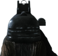 PPSh-41 Iron Sight BO.png