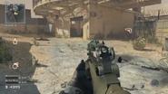 Survival Mode Screenshot 31