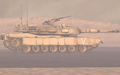 Abrams Side view Fire Base Phoenix MW2.png