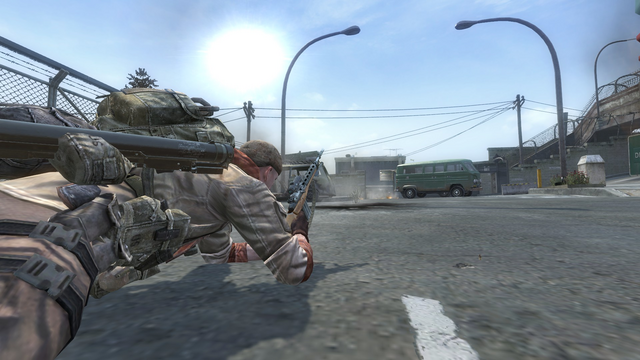 File:AdvancedRookie Convoy soldier proning with scoped M14.png