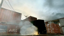 Call of Duty Black Ops II Multiplayer Trailer Screenshot 52