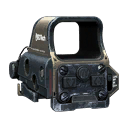 File:EOTech Sight Menu icon BOII.png