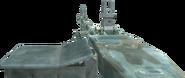 M60E4 Woodland CoD4