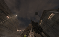 MP5fov115.png