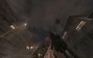 MP5fov115