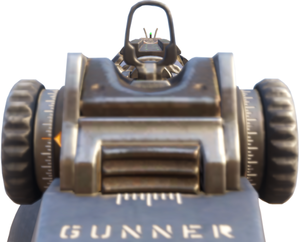 File:MX Garand iron sights BO3.png