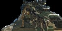 PKP Pecheneg/Camouflage