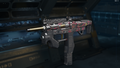 Pharo Gunsmith Model Fear Camouflage BO3.png