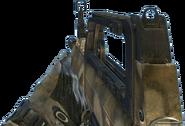 Type 95 Snake MW3