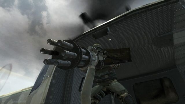 File:Black Ops Minigun.jpg