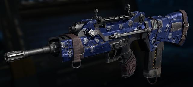 File:FFAR Gunsmith Model True Vet Camouflage BO3.png