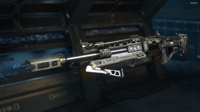 File:Gorgon Gunsmith model Spark Camouflage BO3.png