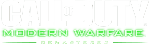 File:MW Remastered Logo.png