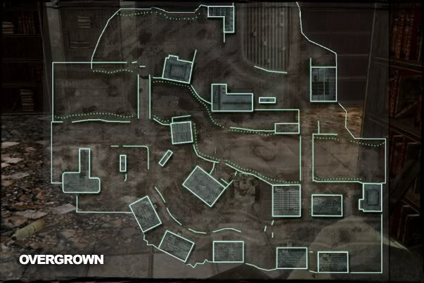 File:Map Overgrown MW2.jpg