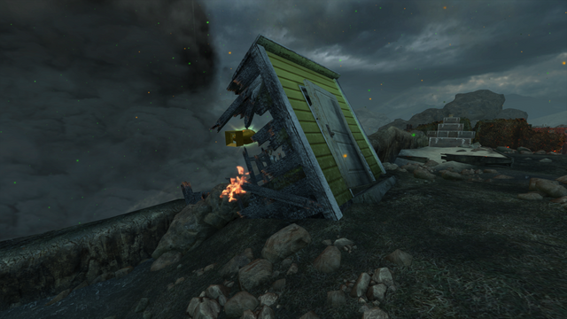 File:Nuketown Zombies power-up shed BO2.png
